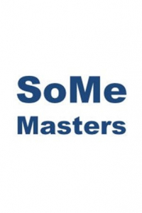 SoMe Masters