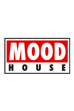 Mood House Oy